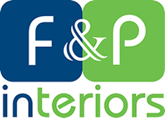 F&P Interiors