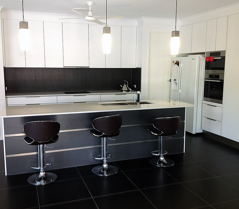 kitchen design cairns cairns cabinet makers 445